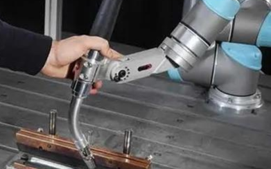为什么许多国外名企都开始布局即插即用机器人