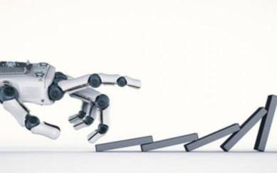 物联网传感器将人工智能带入生活的感官