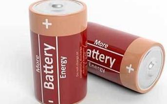 锂电池脉冲充电是什么,脉冲充电对锂电池有什么影响