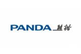 多家公司欲并购中电熊猫 京东方几率或最大