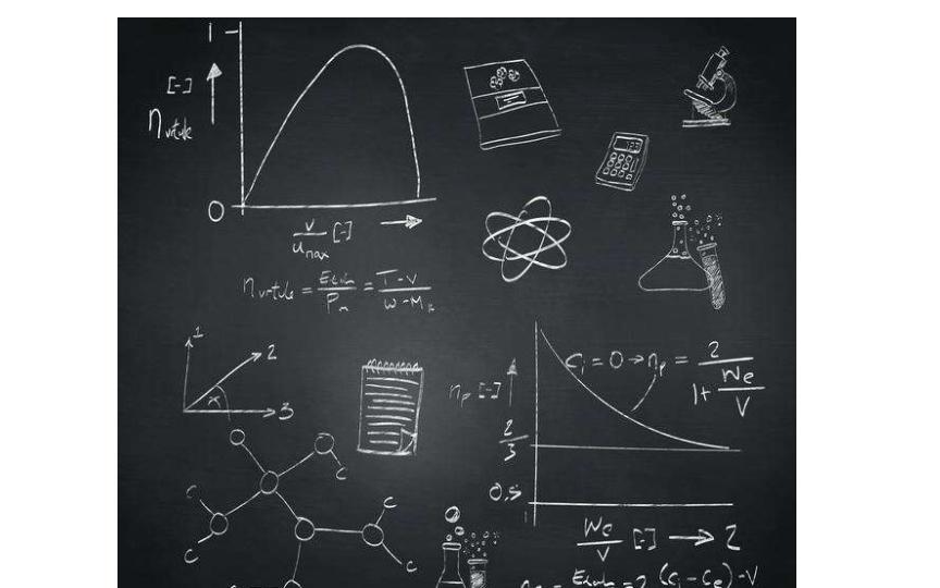 數學建模算法與程序PDF電子書免費下載