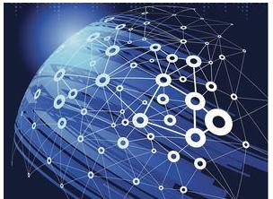 5G技术如何构建新的经济形态