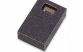 低功耗温湿度传感器HCP2D-3V适用于小型气象站温湿度监测