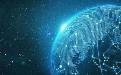 信息安全专家表明,基本卫生仍然是网络安全的核心