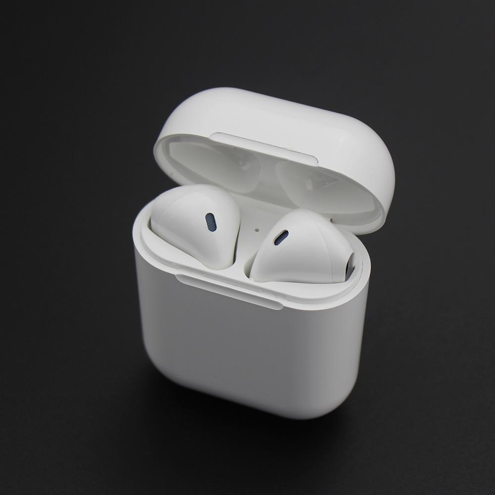 TWS无线耳机充电仓PCBA方案设计