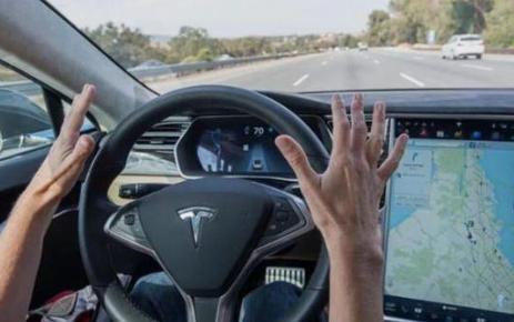 现在无人驾驶的研究方向是对的吗?