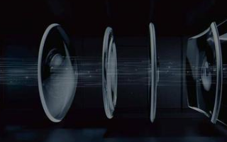 光學變(bian)焦和數碼變(bian)焦是什麼,它們有什麼區別