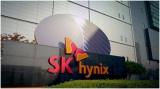 SK海力士财务稳定性恶化 投资保持保守立场