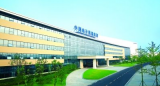 中电熊猫引TCL华星和京东方争相竞购?