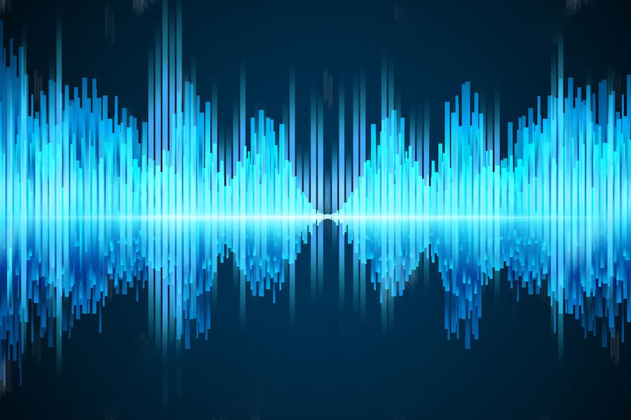 快商通发明单通道电话人声分离技术,拯救呼叫中心单通道语音数据