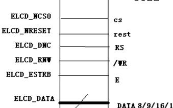 MCU模式和RGB模式区别