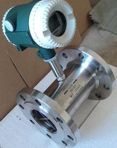 高溫渦輪流量計的安裝注意事項