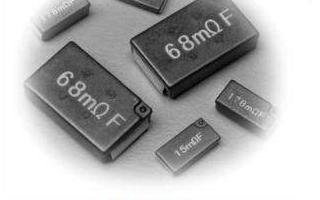 什么是電流采樣電阻?
