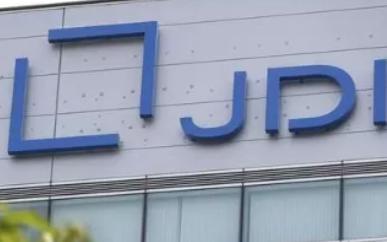 新冠之下苹果所有美国零售店将停业 JDI获苹果2亿投资