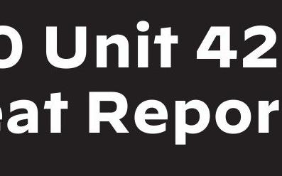 Unit 24:2020年物联网威胁报告