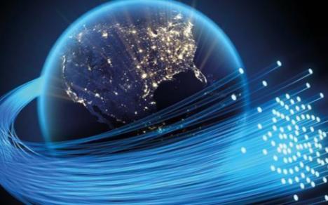 空心光纤技术实现性能飞跃,有望彻底改变光通信