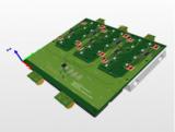VisIC开发100kW电机逆变器参考设计运用于电动汽车