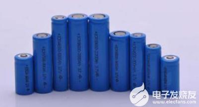 锂电池爆炸原因