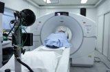 研xin)jiu)團隊發現基(ji)于石(shi)墨(mo)烯柔性yun)qi)件的無創腫瘤新療(liao)pin)有望在未(wei)來為癌癥患(huan)者開闢全(quan)新的治療(liao)手段