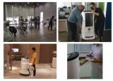 智能机器人助力芯片业发展