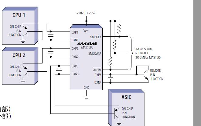 温度传感器设计指南第一版详细资料说明