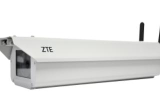首款5G工业模组ZM9000发布,搭载高通骁龙X55 5G调制解调器