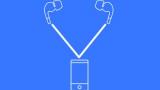 主动降噪与音质加强,TWS耳机的未来走向