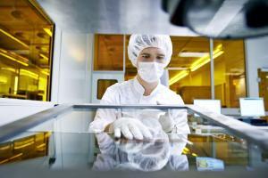疫情影響英飛凌科技撤回了其2020財年的盈利預期