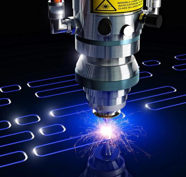 芯片工艺追求的最终目标是什么