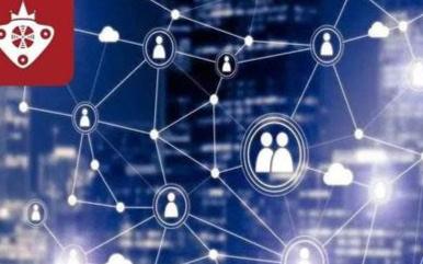 MWC最新推出全球最大的新物联网网络