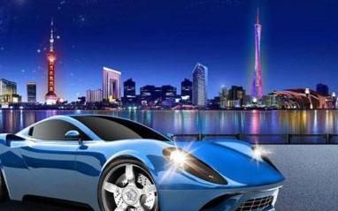 传感器技术赋能未来智能汽车的不断发展创新