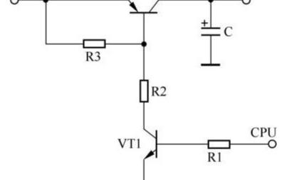 三极管的应用电路之放大电路和振荡电路以及开关电路