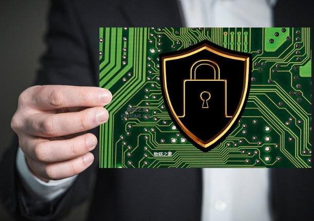 物联网在数据隐私和保护问题方面可以起到哪些作用
