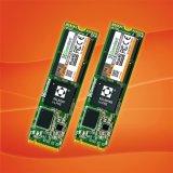 绿芯工业级ArmourDrive系列固态硬盘开始出货 可耐受从-40℃到85℃的温度范围