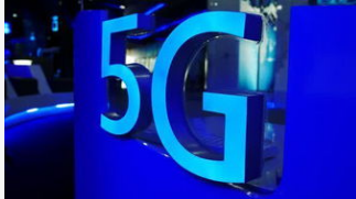 5G R16标准的延迟发布不会对5G网络建设产生...