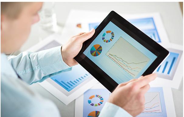 机器学习可以准确的预测股市?