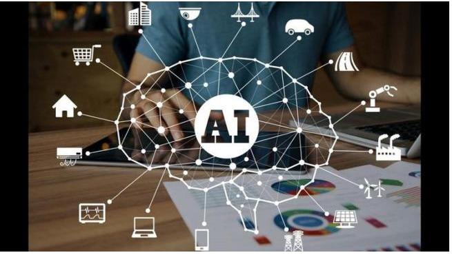 人工智能技术怎样贴近生活
