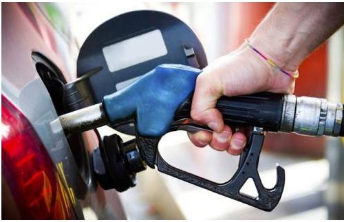 人工智能技术和iot如何改变汽油零售业