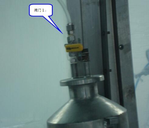 锂电池电解液的保存环境_锂电池电解液保存使用方法