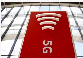 日本正在将5G服务运用于远程手术和缓解交通拥堵