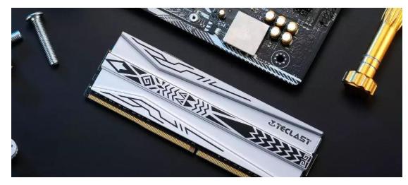 5G时代你是等DDR5上市 还是升级DDR4内存