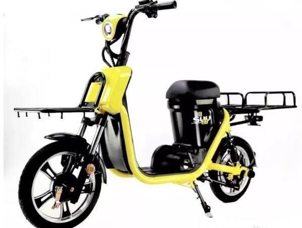 锂电池电动车充电方法_锂电池电动车充电多久