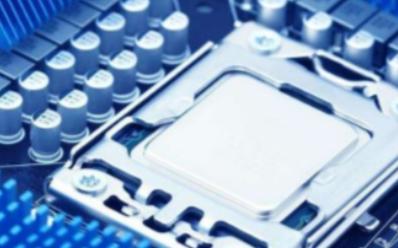 嵌入式存储交换技术的可靠性该如何加强