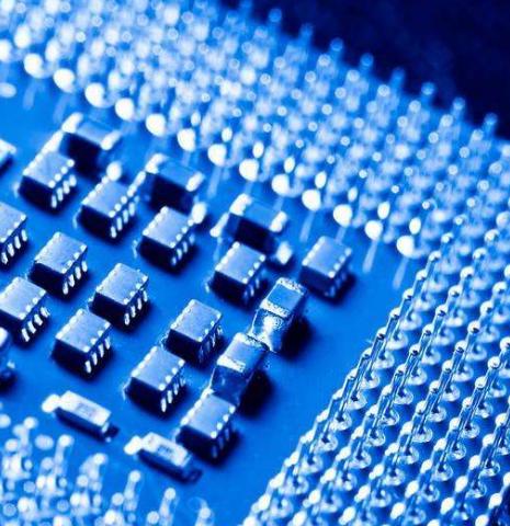 杰华特高端电源管理芯片全球生产制造基地项目落户杭州西湖区 总投资达3亿元