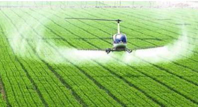 通过物联网技术来实现智能农业的应用落地