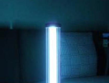 UVA光触媒净化产品获得商机 未来一两年将迎来U...