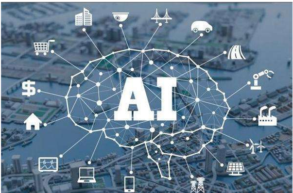 如何将AI技术加入到客户服务当中去