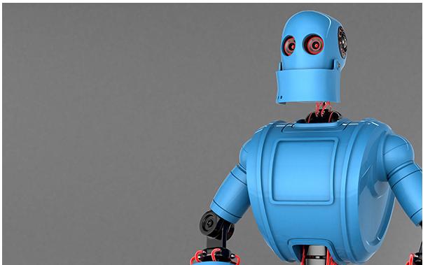 机器学习翻译存在什么局限