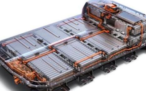 等离子清洗机能为动力锂电池制造工艺提供哪些帮助