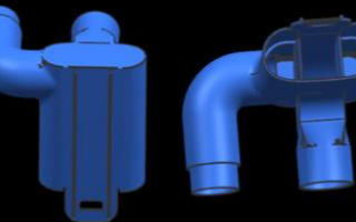 3D打印技术在对抗新冠病毒中的创新案例